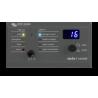 Victron Skylaa-i Control GX