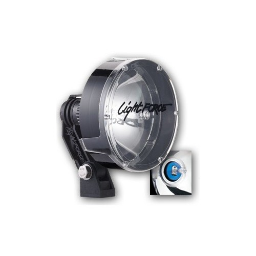 Lightforce Striker HID 35W Driving Lights