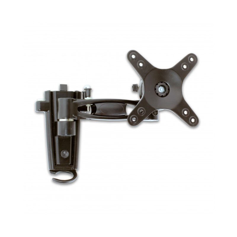 RV Media Flat Screen TV Mount 1 Arm