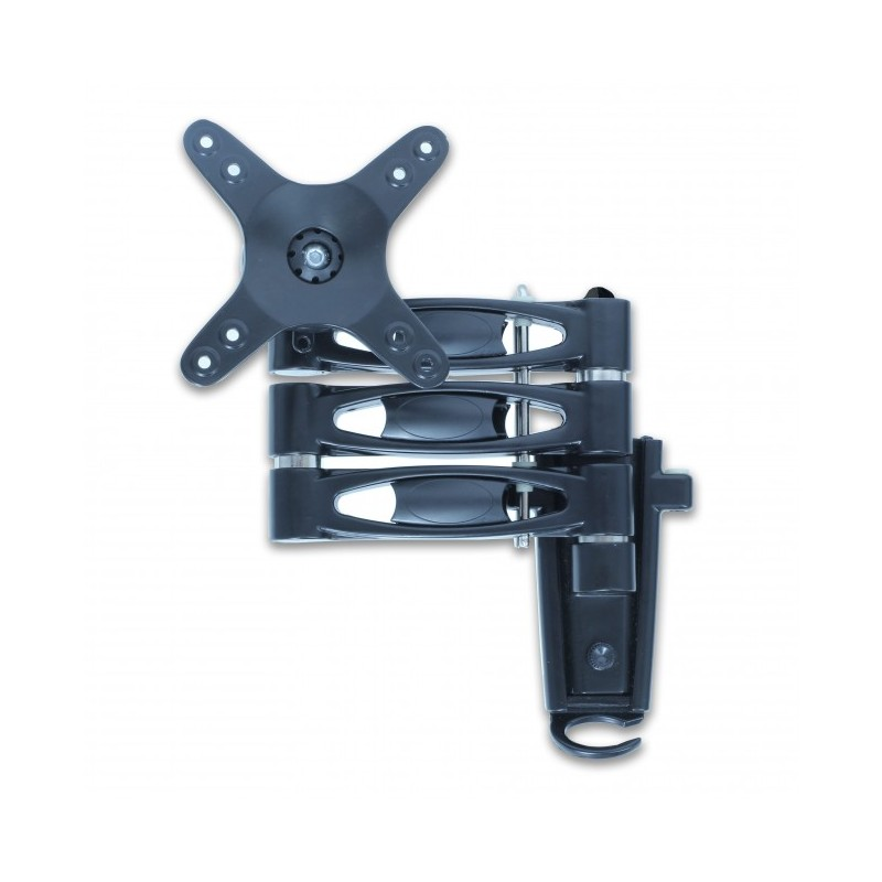 RV Media Flat Screen TV Mount 3 Arm