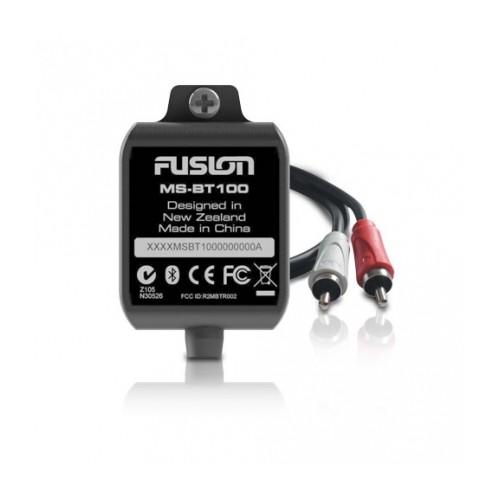 Fusion Marine Bluetooth Module BT100
