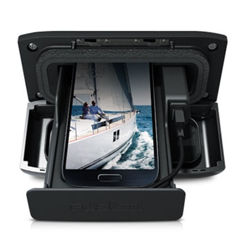 Fusion Marine Uni-Dock for Smart Phones - MS-UNIDOCK