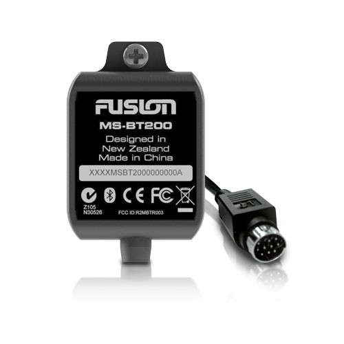 Fusion Marine Bluetooth Module BT200