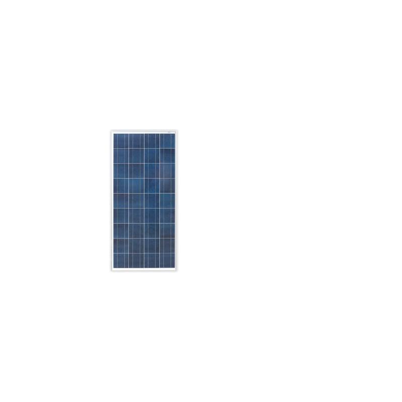 Enerdrive 150 Watt Fixed Solar Panel Sp En150w On Sale Now