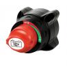 Hella 275 Amp Heavy Duty Battery Switch 2 Position - 4722