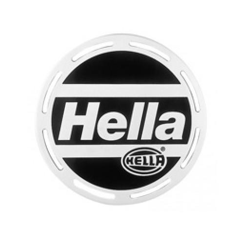 Hella 24V Predator Series 35W XGD Spread Beam - 1368HB-24V