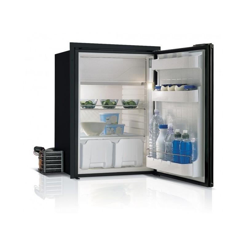 Vitrifrigo C130L 12V or 24V Fridge Freezer