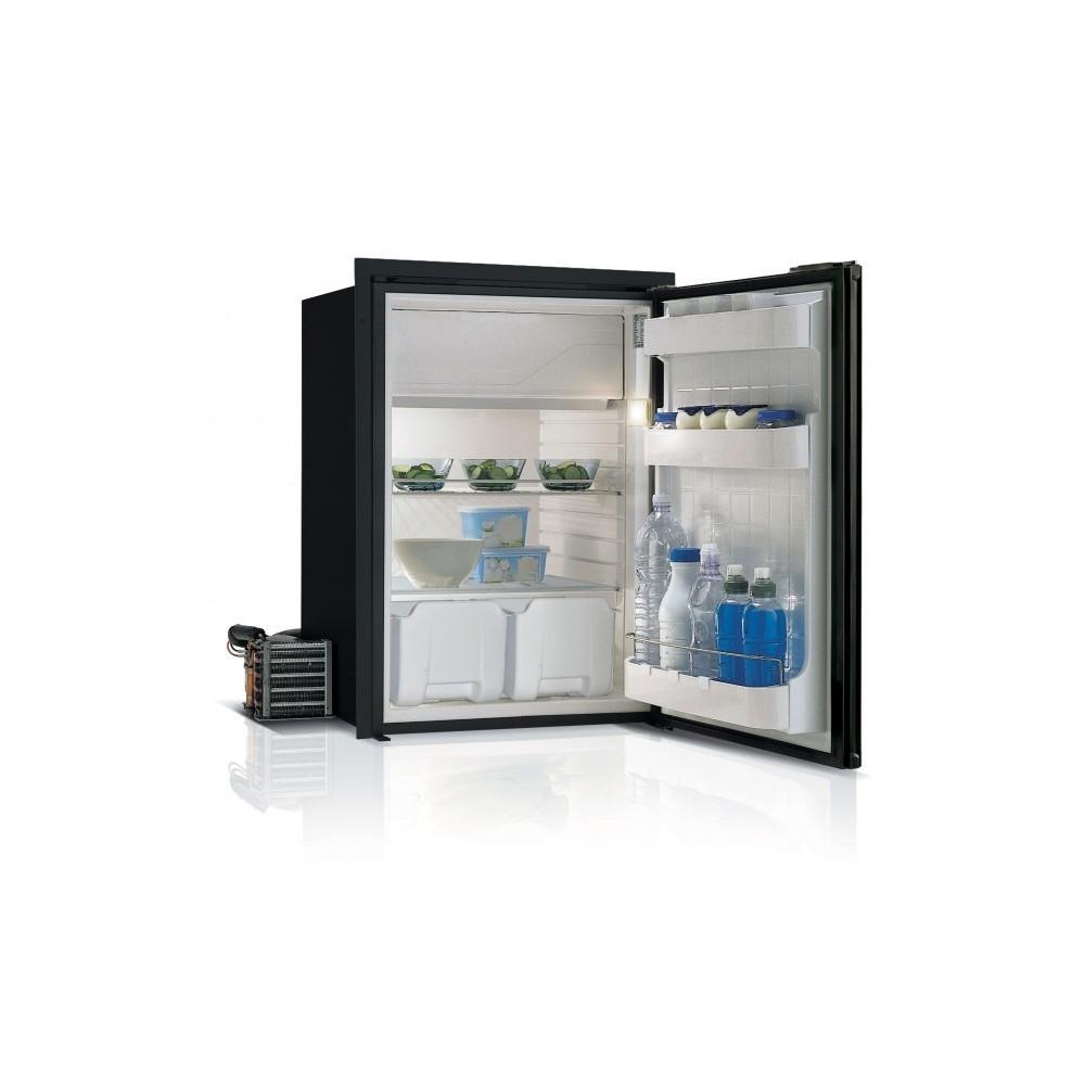 12 Volt Fridge >> Vitrifrigo C130L 12V or 24V Fridge Freezer - C130 ON SALE NOW