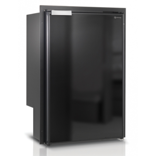 Vitrifrigo C130L 12V or 24V Fridge Freezer