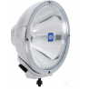 Hella 100 Watt Chrome Rallye FF 4000 Spread Beam - 1366Chrome