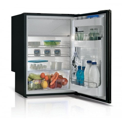 Vitrifrigo C115i 12V or 24V Fridge Freezer - 043587