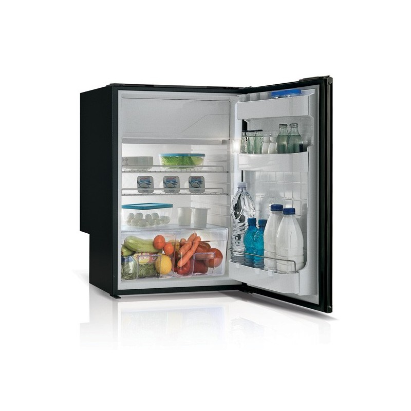 Vitrifrigo C115i 12V or 24V Fridge Freezer