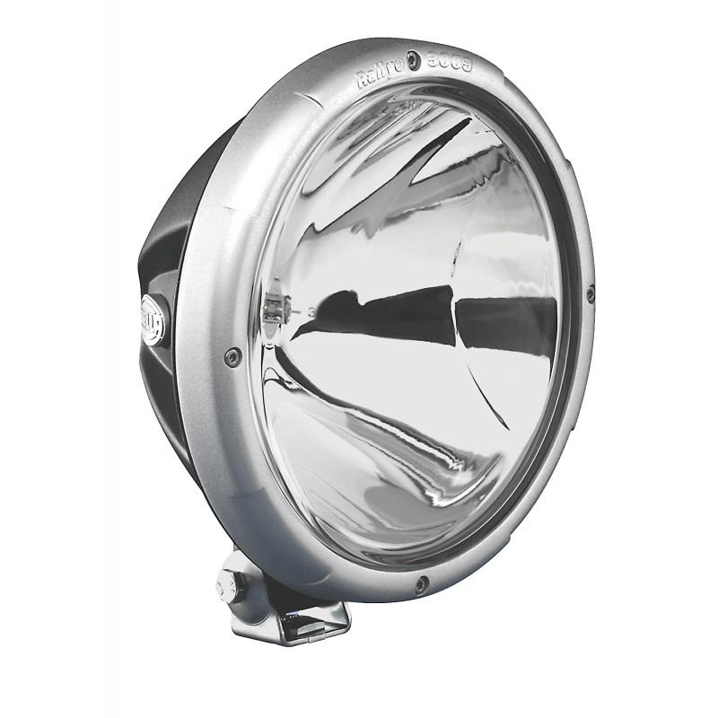 Hella 100 Watt Driving Lamps Rallye FF 3003 Pencil Beam - 1390