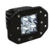 Hella 12V LED Light Bar - EnduroLED Flush Mount
