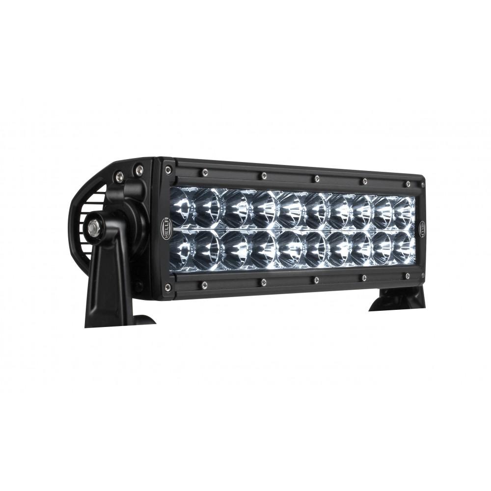 Led Lights In Series: EnduroLED Series 2 250mm 10