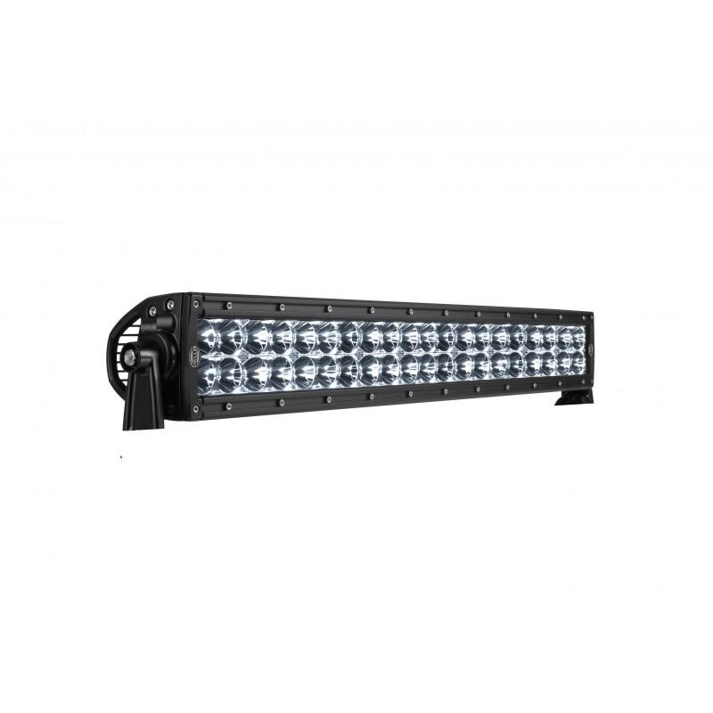 Hella 12v led light bar enduroled series 2 500mm 20 1gj910440001 hella 12v led light bar enduroled series 2 spot flood 500mm aloadofball Choice Image