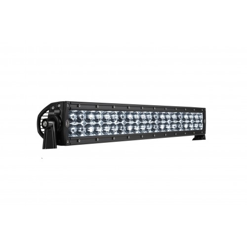 Hella 12V LED Light Bar - EnduroLED Series 2 Spot & Flood 500mm 20""