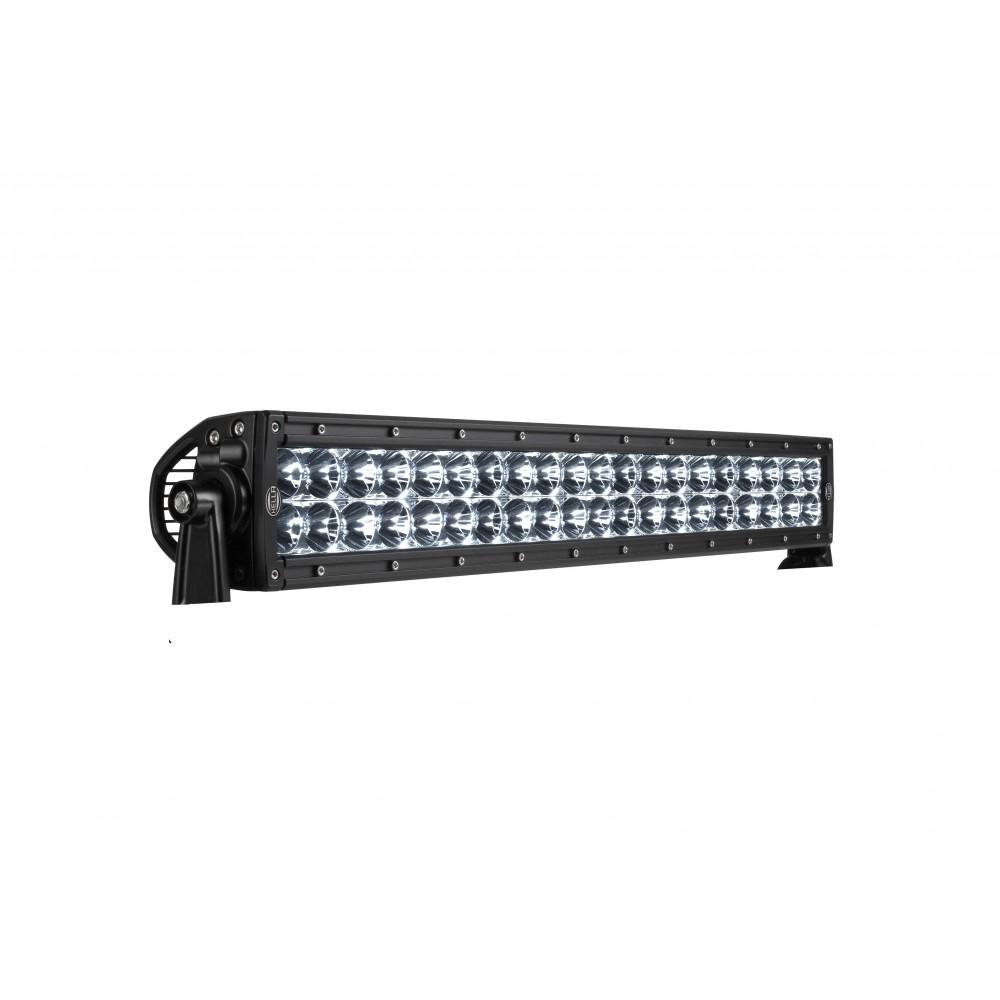 Hella 12v Led Light Bar Enduroled Series 2 500mm 20