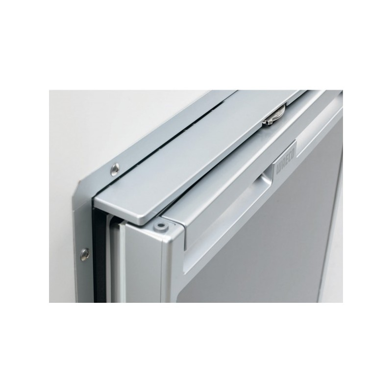 Waeco Standard Mounting Frame CR-080-EST