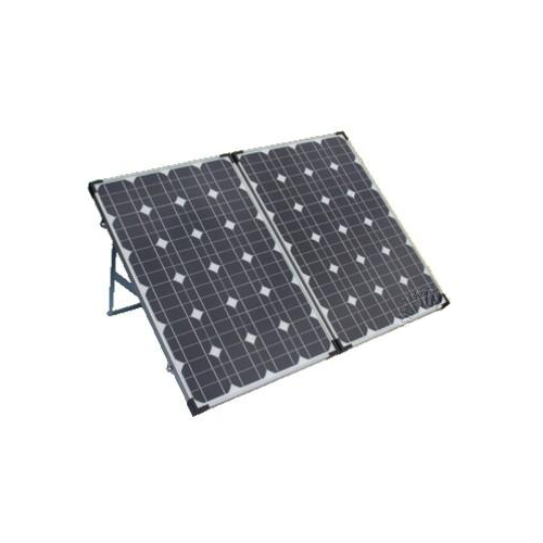 REDARC 90W Folding Solar Panel