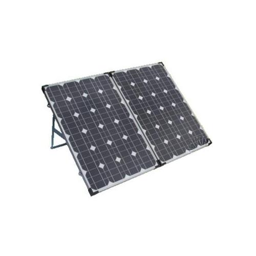 REDARC 120W Folding Solar Panel
