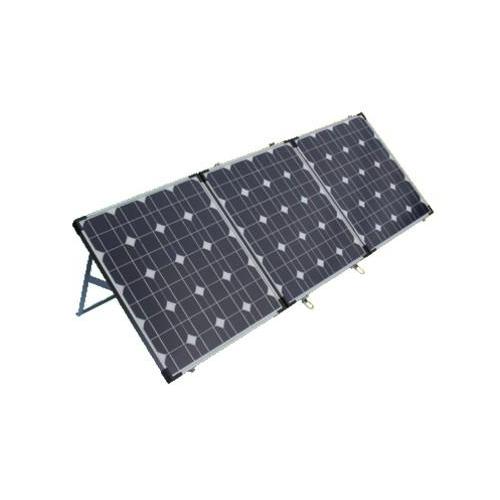 REDARC 150W Folding Solar Panel