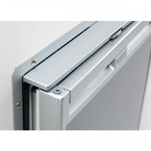 Waeco Standard Mounting Frame CR-065-EST