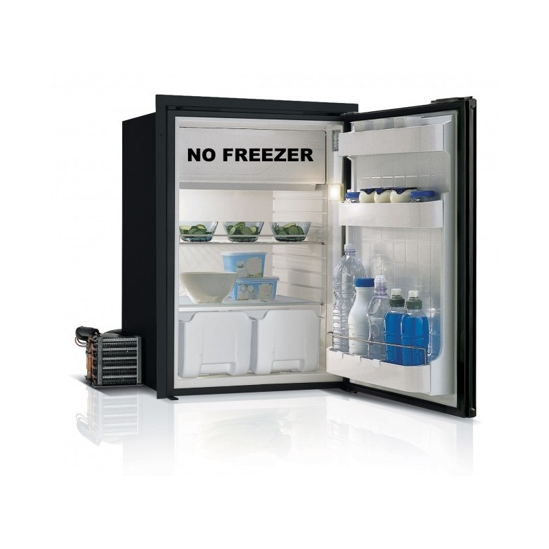 Vitrifrigo C130L 12V or 24V Fridge ONLY