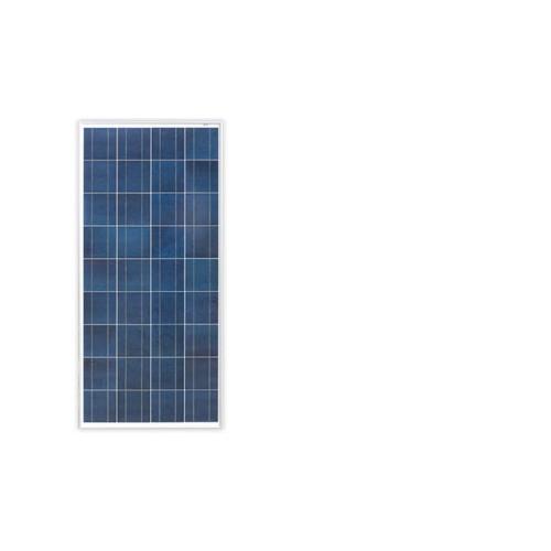 Enerdrive 150 Watt Fixed Solar Panel
