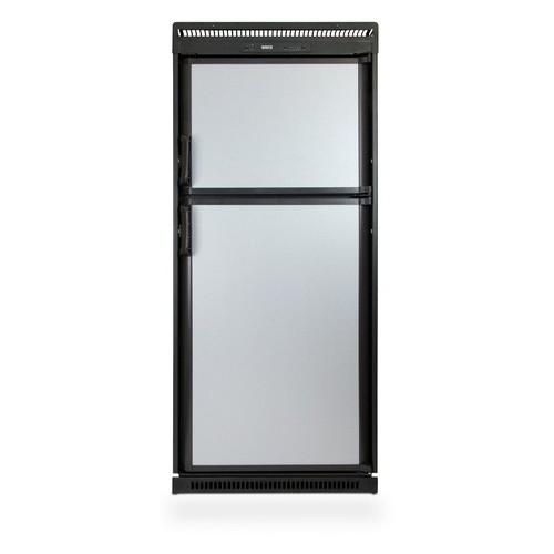 Dometic CoolMatic RPD-218 Double Door Fridge Freezer