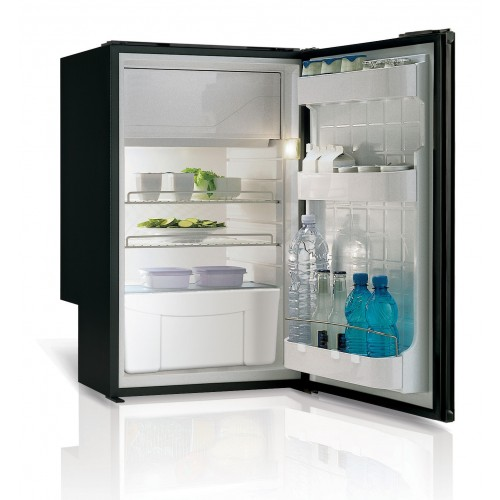Vitrifrigo C85i 12V or 24V Fridge Freezer