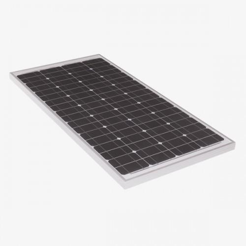 REDARC 80W Solar Panel