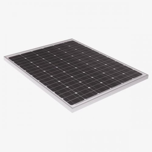 REDARC 120W Solar Panel