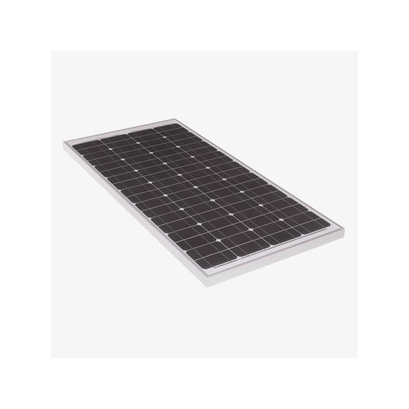 REDARC 50W Solar Panel
