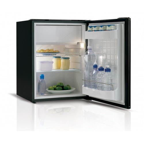 Vitrifrigo C60i 12V or 24V Fridge Freezer