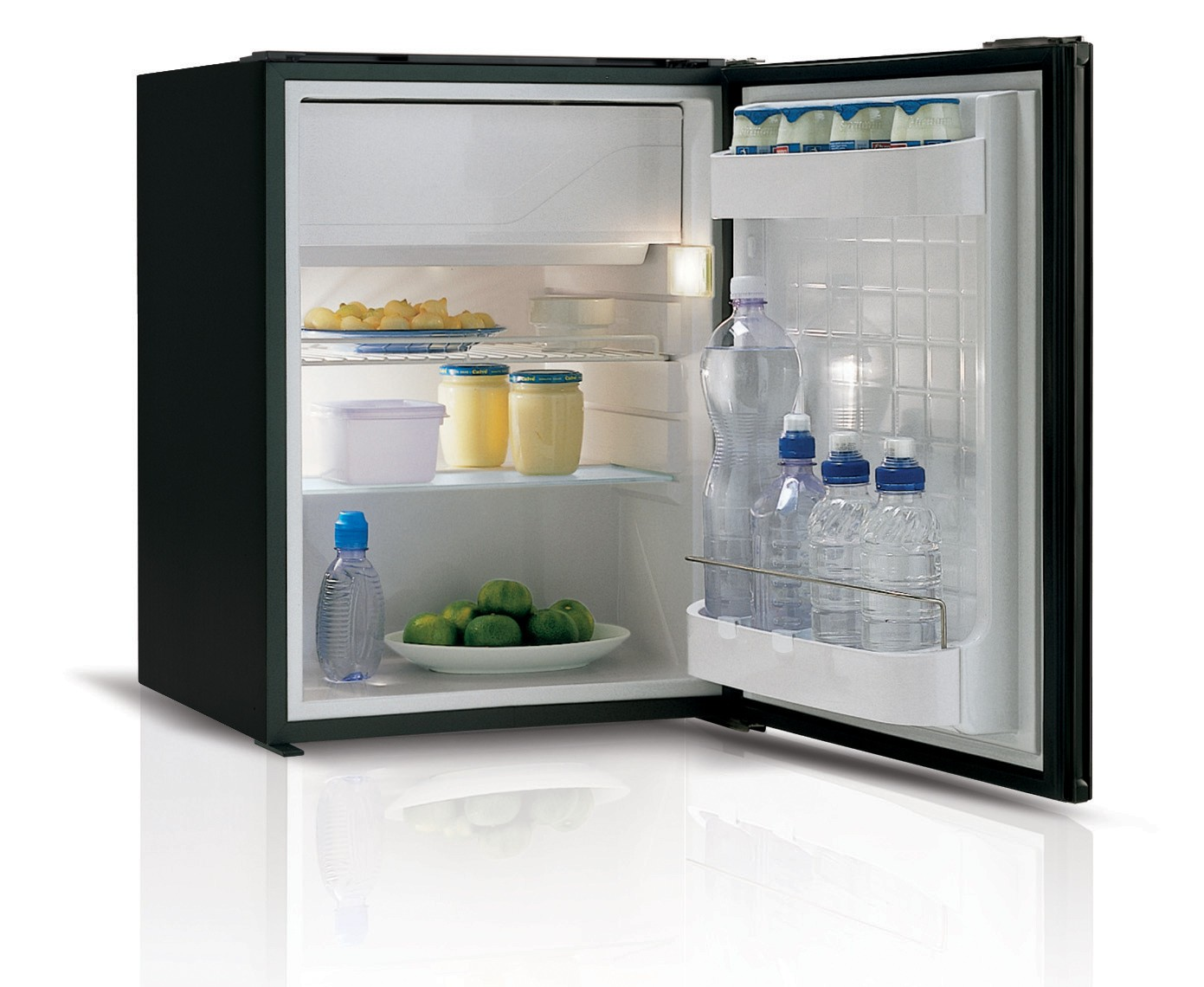 Vitrifrigo C60i 12V or 24V Fridge Freezer - C60 ON SALE NOW