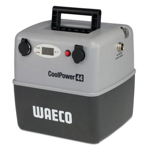 Waeco CoolPower Portable Battery Pack for Compressor Fridges
