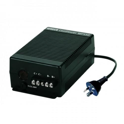 Waeco CoolPower MPS-50 24/240 volt adaptor MPS50