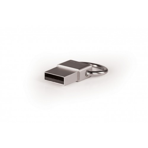 Fusion 16GB Low Profile USB for StereoActive