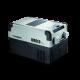 Dometic Waeco CFX35W Portable Fridge Model CFX-35W