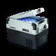 Dometic Waeco CFX40W Portable Fridge Model CFX-40W