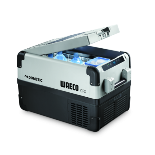 Waeco CFX35W Dometic CFX-35W Portable Fridge Model