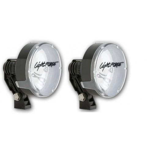 Lightforce Lance 140 75W RMDL140LT
