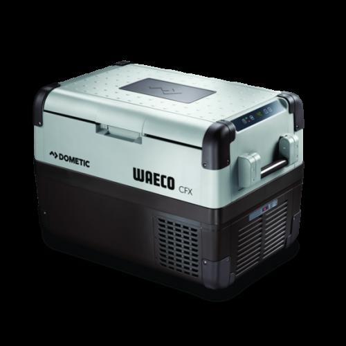 Dometic Waeco CFX50W Portable Fridge Freezer
