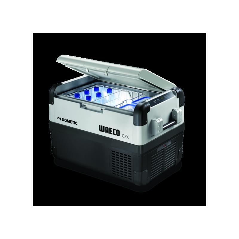 Waeco CFX50W Dometic CFX-50W portable fridge freezer CFX-50W On Sale Now