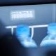 Energy-efficient LED interior light
