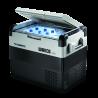 Dometic Waeco CFX65W Portable Fridge Model CFX-65W