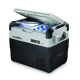 Dometic Waeco CFX65DZ Portable Fridge Model CFX-65DZ