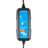 Victron Blue Power 7 Amp 12V Marine Battery Charger