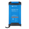 Blue Smart 30 Amp Battery Charger